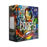 CPU Intel Core i9-10850K