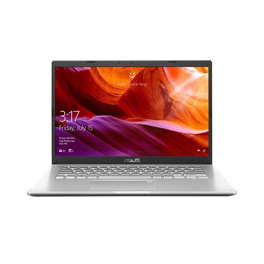 Laptop Asus X415EA-EK047T Văn Phòng