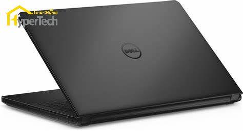 """LAPTOP DELL Dell Vostro V3568 I5-7200/8/SSD 256 15.6"""" HD"""