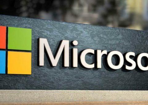 """Microsoft tung bản cập nhật KB5004945 sửa lỗi bảo mật """"ác mộng máy in"""", các bạn hãy nhanh tay tải về"""