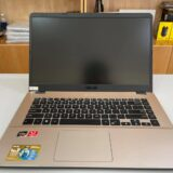 Laptop Asus VivoBook X505ZA